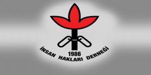İHD: Türkiye, cinsel istismarda 3. sırada, 16 yılda 440 bin çocuk doğum yaptı