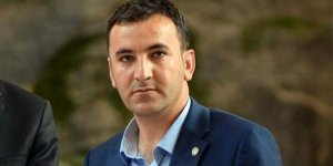 Ferhat Encü'ye 10 ay hapis cezası