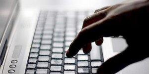 Sosyal medyadan örgüt propagandasına gözaltı