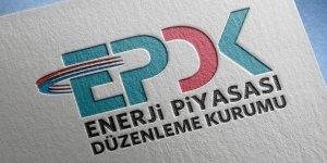 EPDK'denkapalı iş yerleri için açıklama