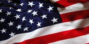 ABD'den tarihi karar