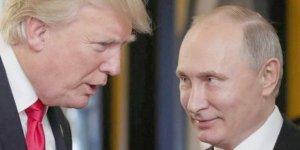 ABD ve Rusya zirvesi İngiltere'yi korkuttu
