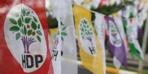 YSK, HDP'nin Hakkari itirazını reddetti