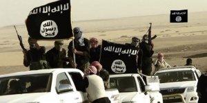 IŞİD Suriye'de yeniden toparlanıyor