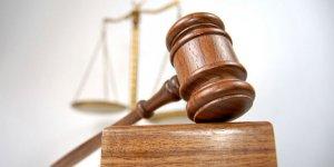 Bakırhan'a 10 yıl 15 gün hapis cezası