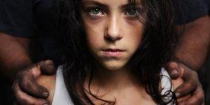 Çocuğunuzun istismara uğrayıp uğramadığını nasıl anlarsınız