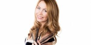 Acelesi olanlar için hızlıca yapılabilecek saç modelleri
