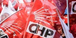 CHP'de kurultay tartışmaları: İmza maratonu başlıyor