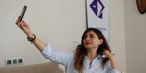 Uzmanlardan 'selfie çılgınlığı' uyarısı