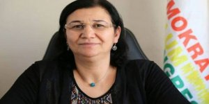 HDP'li Güven'in durumu Meclis'e taşındı