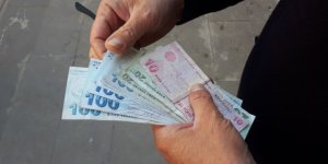 İşçiye 5.434 lira kıdem tazminatı artışı