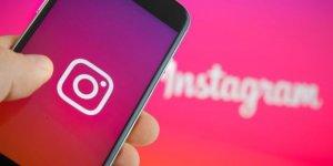 Instagram'a bomba özellik geldi!