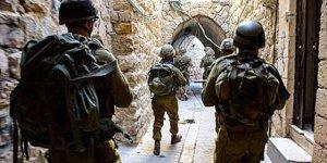 Hamas Açıkladı: İsrail ile Ateşkese Varıldı