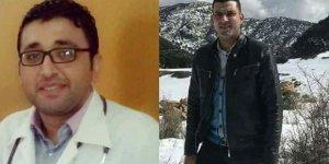 Müslüman İki bilim adamı daha ölü bulundu!