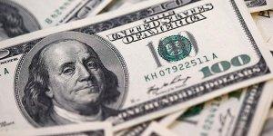 Dolar, faiz kararı öncesi 4.75'in altında