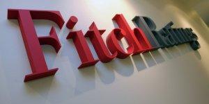Fitch'ten Türk şirketlere yeni Fed uyarısı