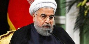 İran'dan ABD'ye soğuk duş! Sürpriz hamle