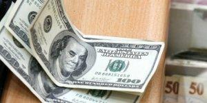 Brunson krizi doları etkiledi