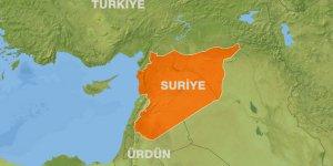 Reuters dünyaya duyurdu!  YPG ile Esad masaya oturdu