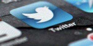 Twitter'ın piyasa değeri yaklaşık 7 milyar dolar azaldı
