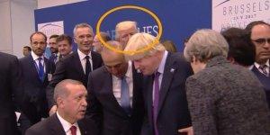 Ünlü Rus gazetesinden çok dikkat çekici Erdoğan analizi