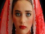 871 kız, dedesi yaşındaki erkekle evlendi