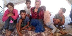 9 Yaşındaki Çocuktan 2 Gündür Haber Alınamıyor