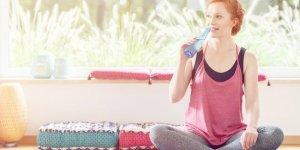 Ev yapımı limonata, böbrek taşı oluşumunu önlüyor