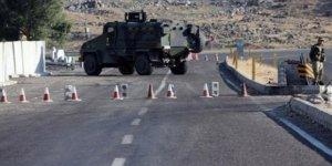 Diyarbakır'da sokağa çıkma yasağı sona erdi