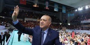 Erdoğan'dan ABD'li bakanlara misilleme