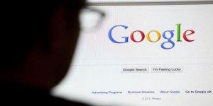 Rekabet Kurulu`ndan Google`a soruşturma!