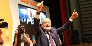 Karamollaoğlu yerel seçime hazırlık talimatı verdi