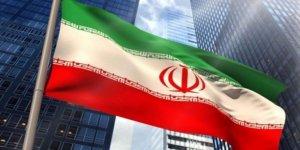 İran Merkez Bankası Başkan Yardımcısı'na yolsuzluktan tutuklama