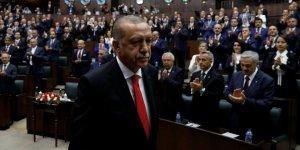 Kulis: AK Parti'nin A takımında önemli değişiklikler bekleniyor, sürpriz isimler konuşuluyor
