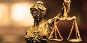Danıştay, sözlü sınavla kamuya avukat alımını içeren yönetmeliği iptal etti