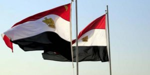 Mısır'dan Suudi Arabistan'a destek mesajı