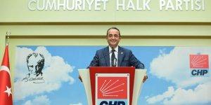 CHP'li Tezcan: Kılıçdaroğlu kurultayı toplamayacak!