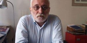 HDP Sözcüsü Oluç'tan, gündeme ilişkin açıklamalar