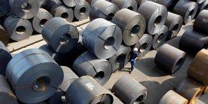 ABD'nin yeni çelik tarifesi 13 Ağustos'ta başlıyor