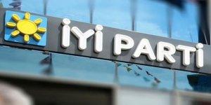 İYİ Parti yarın kongre gidiyor: MHP ve HDP'ye davetiye gönderilmedi