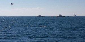 Yunan basını: Türk balıkçılar Yunan balıkçılara ateş açtı
