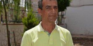 HDP'li eski milletvekili ve il başkanı gözaltına alındı
