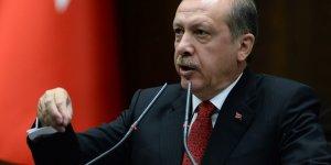 Erdoğan: Bugün yaşananların 1994, 2001 ve 2007 kriziyle ilgisi yok