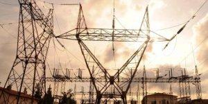 Dövizdeki artışın enerjiye faturası 11.5 milyar TL