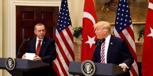 'Türkiye ile ABD arasındaki uçurum daha da derinleşebilir'