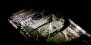 Google'da 'Rüyada dolar görmek' araması zirveye çıktı