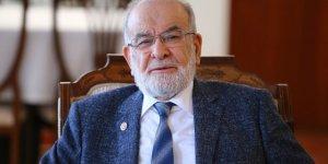 Karamollaoğlu: AK Parti seçim isteyecek
