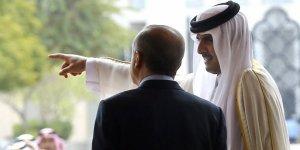 Körfez medyası, Katar'ın Türkiye'ye 15 milyar dolarlık yatırımına tepkili