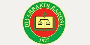 Barodan kampta tecavüz iddiasına ilişkin açıklama