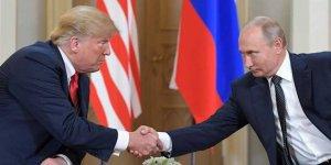ABD'den Rusya'ya milyon dolarlık yaptırım kararı